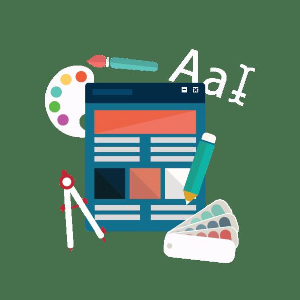 Jasa Pembuatan Website di Bali Murah
